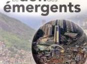 RAMSES 2015 défi émergents IFRI, Thierry Montbrial