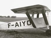 Farman F-AIYO