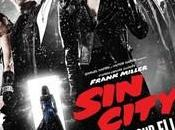 City J'ai pour elle (Sin City: Dame Kill For)