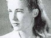 Mary (was bad) Pinchot Meyer