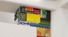 Exposition Tetris, Tetris Havre