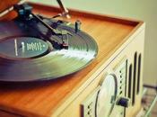 [Infographie] trouver vinyles meilleur prix internet
