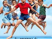 Vacances Petit Nicolas Blu-ray [Concours Inside]