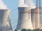 Ségolène Royal prolonge durée centrales nucléaires