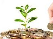Indépendance financière vision choses Cédric [INVITE]
