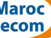 Maroc Telecom lance Mobile illimité