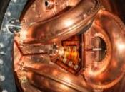 fusion nucléaire fait rêver