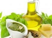 Arythmie cardiaque: L'inefficacité suppléments omega