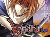 Kenshin restauration Tome Nobuhiro Watsuki