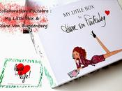 [Box] Diane Furstenberg s'invite dans Little d'octobre