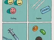 Drogues dures (Hard drugs)