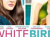 "CINEMA: ""White Bird"" (2014), femme disparaît Bird Blizzard"" lady vanishes"