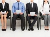 sophrologie pour entretien d'embauche réussi