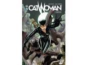 Parutions comics mangas vendredi octobre 2014 titres annoncés