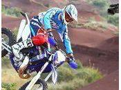 Video Sherco injection action Enduro Actuas Moto Verte