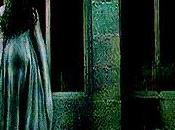 Chasseur fantômes dans l'âme, collectionne histoires revenants