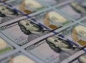 nombre d'ultra-riches augmente, inégalités aussi