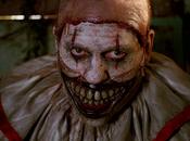 critiques American Horror Story Saison Episode Massacres Matinees.