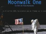 Moonwalk décembre 2014
