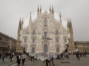 City-Guide vous emmène Milan