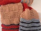 Kits tricoter