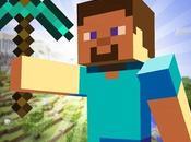 réalisateur Shawn Levy s'occupera l'adaptation Minecraft cinéma