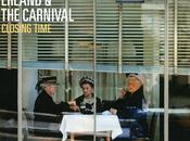 ERLAND CARNIVAL Closing time (2014)