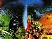 Star Wars Épisode retour Jedi (Star Wars: Episode Return Jedi)