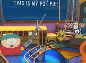 South Park: Pinball débarque votre iPhone