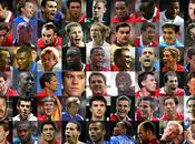 meilleur joueur l'histoire Premier League est…