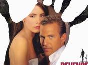 Revenge Tony Scott (1990)