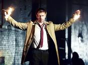 Dossier raisons regarder Constantine