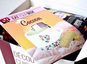 [Box] Moment Cocooning avec Your d'Octobre