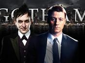 Dossier Pourquoi déjà Gotham