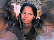 Asia Bibi condamnée mort pour blasphème, pensée libre.