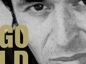 MYSTERE GOLDMAN Editions Prisma Jean-Jacques Goldman