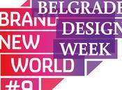 Retour Belgrade Design Week 2014