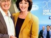 famille formidable Jacques double épisode inédit soir TF1!