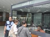 nouveaux règlements solvabilité risques bancaires parus