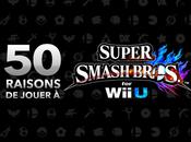 Super Smash Bros. Direct jeudi soir