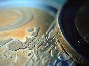 mettra guerre fiscale entre Européens