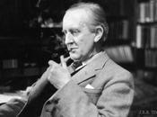 mois décembre spécial J.R.R. Tolkien ARTE