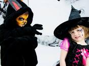 loup-garou deux petites sorcières