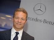 L'expérience Client c'est nouveau Marketing (Steve Cannon, Mercedes-Benz USA).