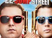 [Test Blu-ray] Jump Street