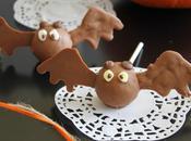 Cake {Halloween}