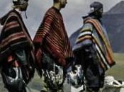 vidéo qu'on aime: Ride Andes