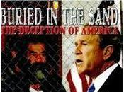 Buried Sand: Deception America