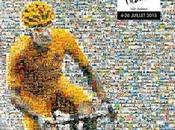 Tour France 2015: Allez plus haut!