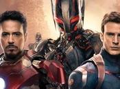 Tiens, petit teaser futur Avengers